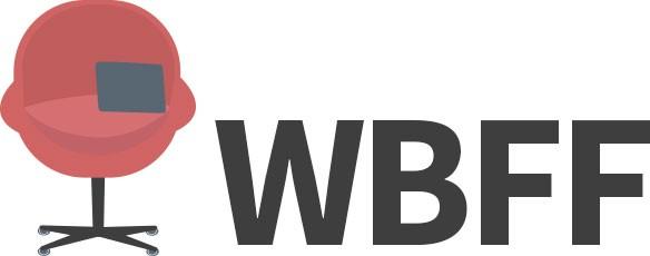 Wbff.dk