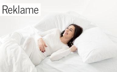 Gør det selv i soveværelset