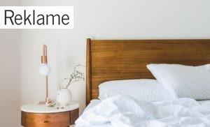 Find en seng, der passer til din stil