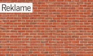 Find den murer som passer til dig