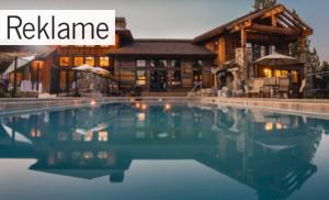 Få sikkerhed i din ejendomsinvestering