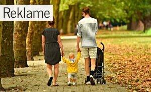Lad dit barn opleve et nyt hjem for en stund på en kristen efterskole