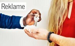 Det skal du have styr på, når du køber bolig
