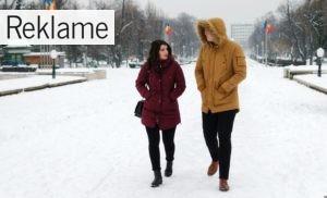 Klargør dit vinteroutfit