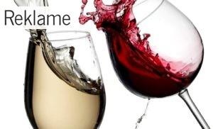 Vin guide – årgangsvin for begyndere