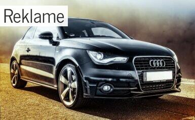 Fordele og ulemper ved at lease en bil