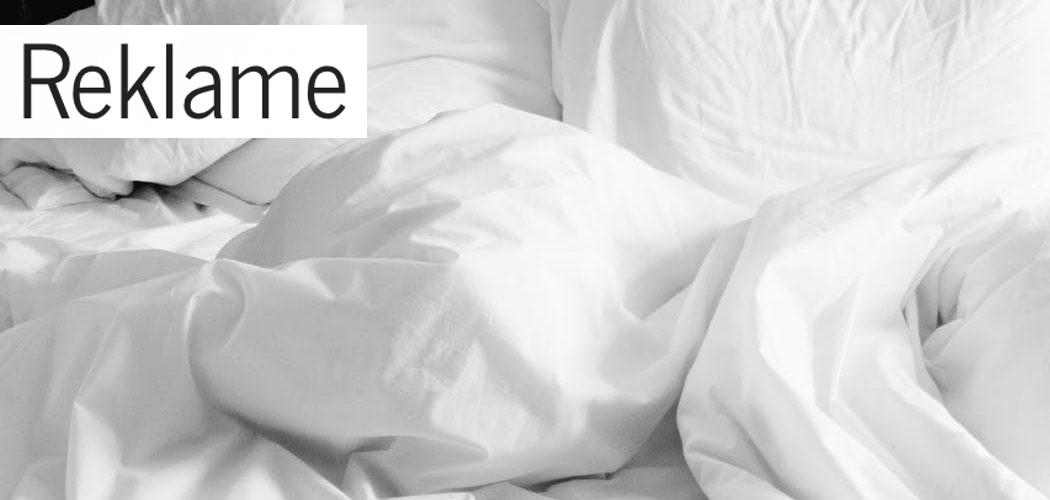 Råd og vejledning til at finde den perfekte sovesofa