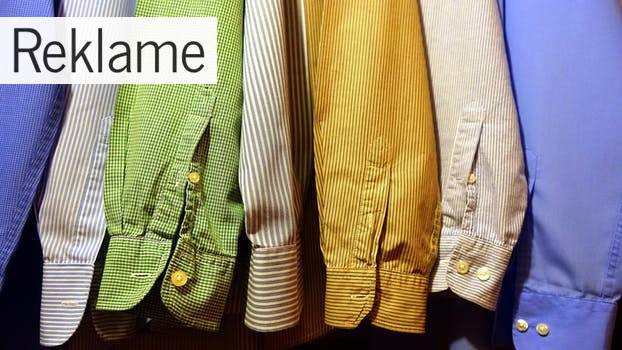 Invester i en praktisk tørretumbler og få dit tøj tørret hurtigt og nemt