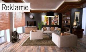 Sådan gør du dit hjem mere værd