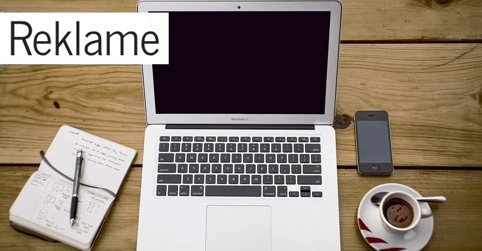 Få nyt liv i din gamle computer
