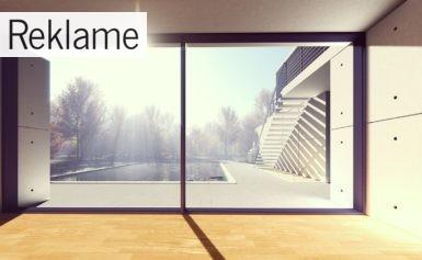 Energioptimering i private hjem