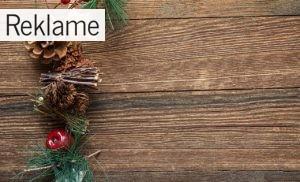 3 gode idéer til adventsgaverne