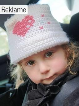 3 gode grunde til at vælge en autostol der kan vokse med barnet