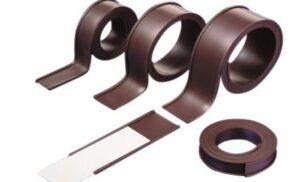 Magnetbånd – nem og hurtig inddeling af whiteboards